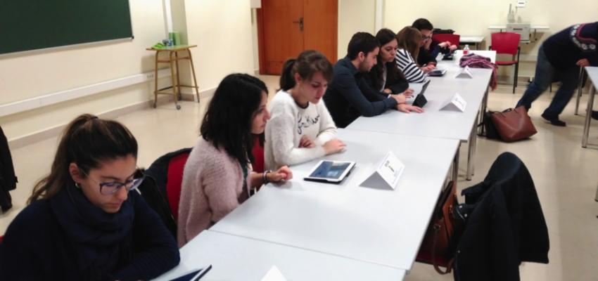 Nuevo Curso Lean Kata Con El Lean Kata Trainer (LKT) En Valladolid