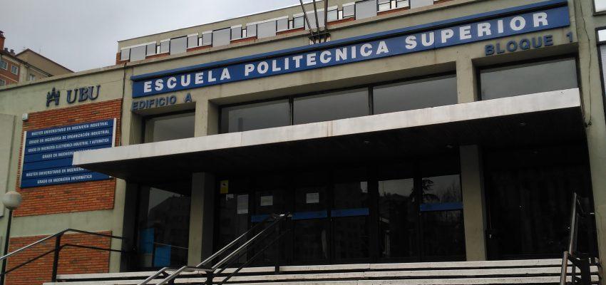 Curso-Demo Lean Kata En La Universidad De Burgos