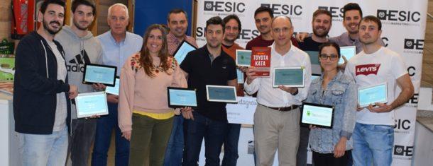 Grupo ESIC Valencia 850×400