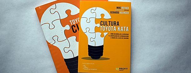 Toyota Culture Blog