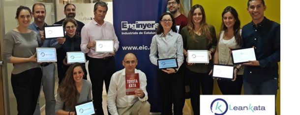 Grup Enginyeers Blog