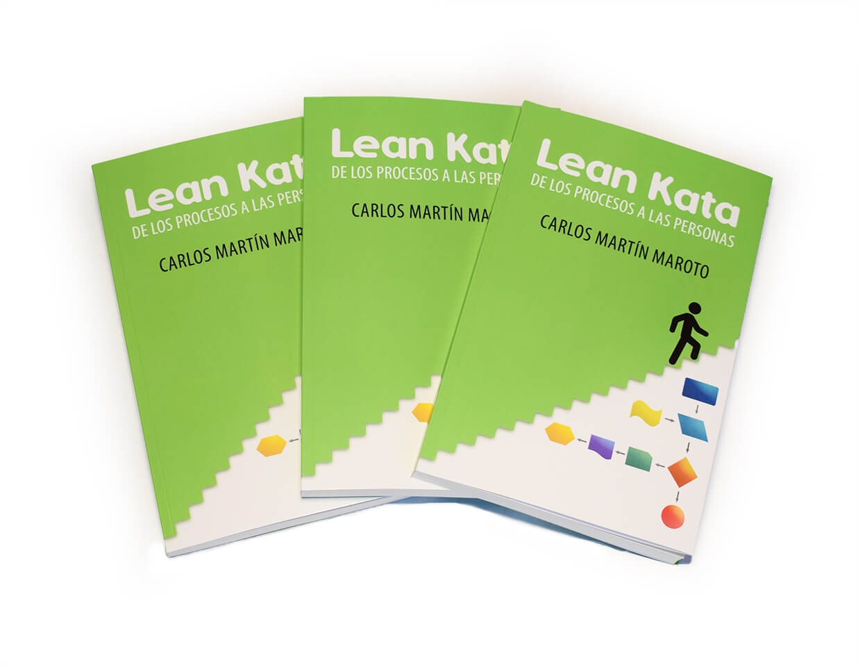 Libro Lean